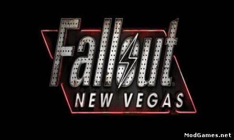 Folland New Vegas Моды