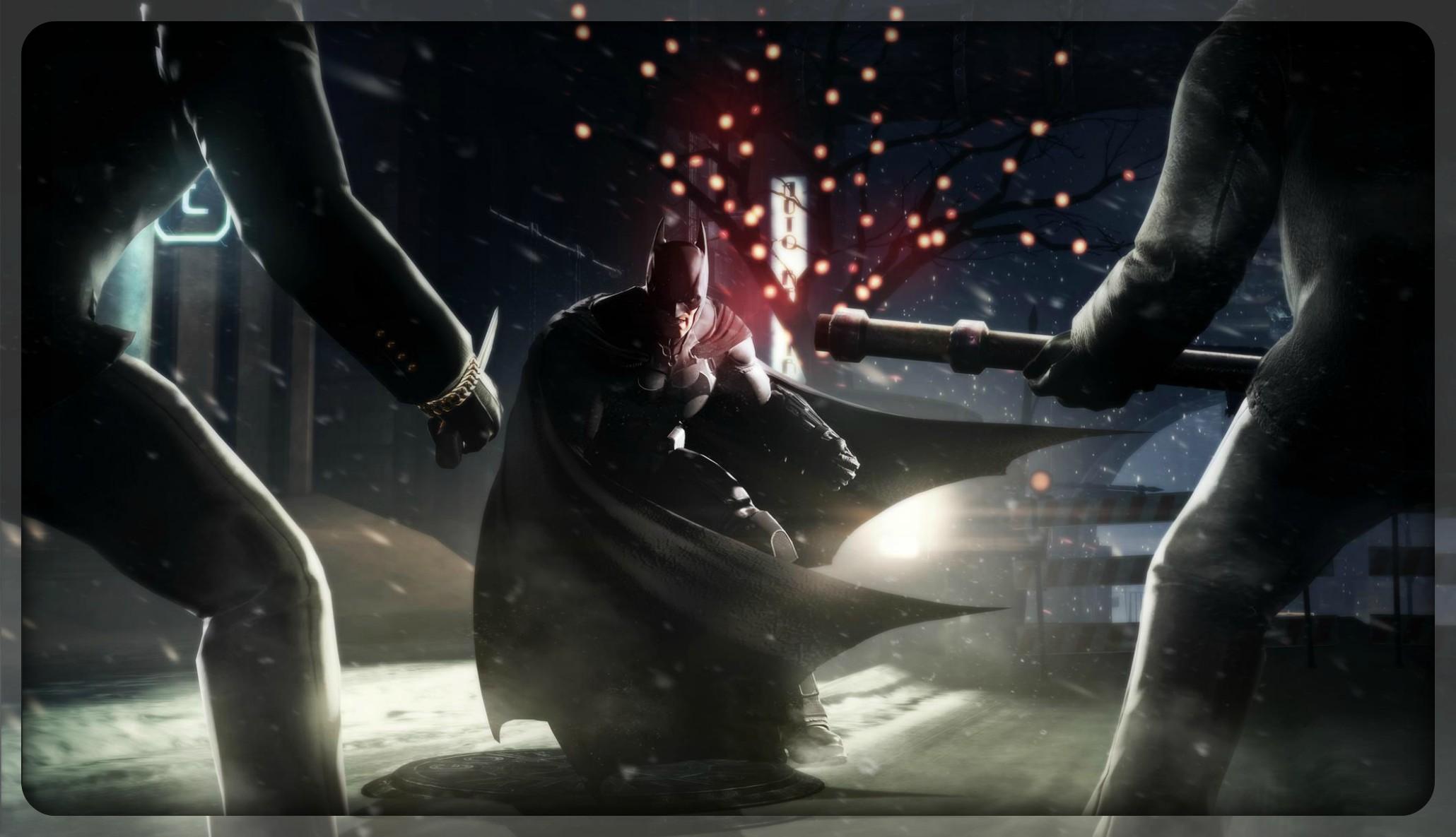 Batman asus-zenfone-3-review-gaming-batman-1
